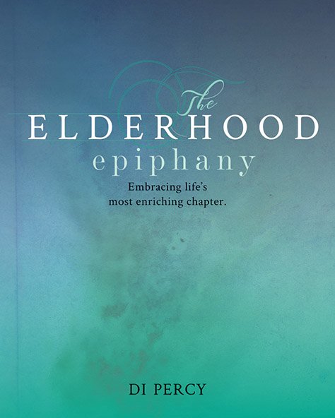Elderhood: What really matters with Di Percy