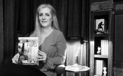 Festival Spotlight: Sandi Wallace